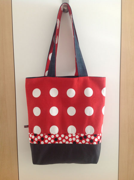 Dots-Shopper
