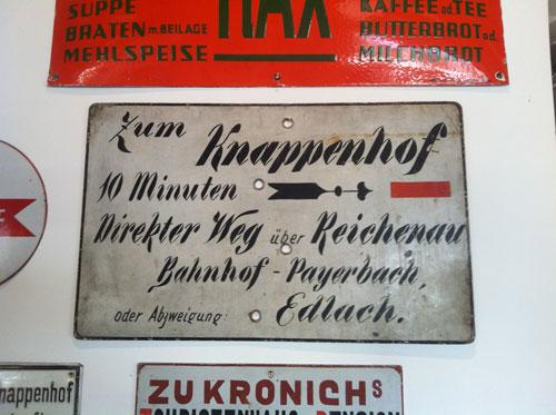 Knappenhof_1
