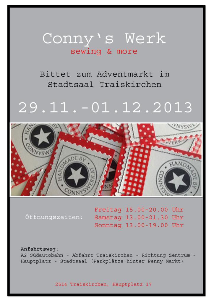 Einladung_Adventmarkt_2013