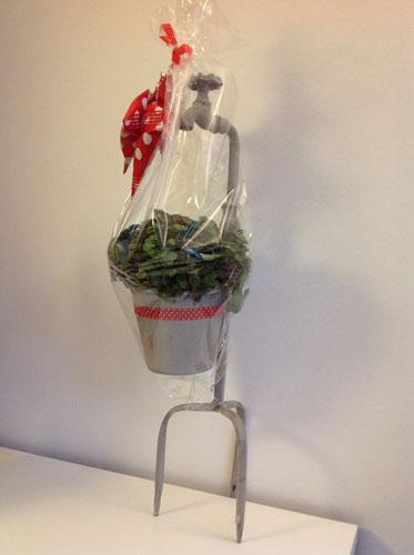 Geschenksidee_3