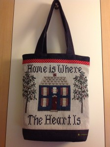 Tasche_home-is