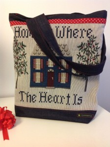 Tasche_home-is.2