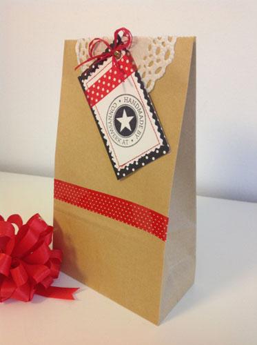 Geschenksverpackung.1jpg