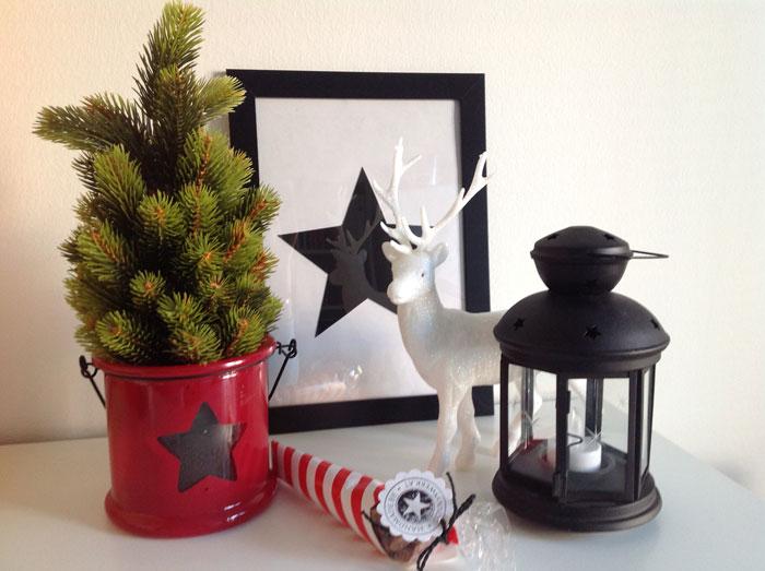 Weihnachtsbild_2013