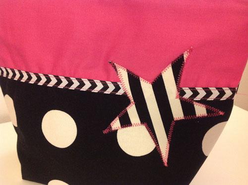 Täschchen_pink-tupf.4jpg