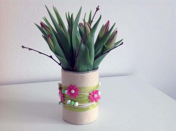 Tulpen_4