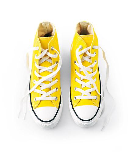 converse-gelb-sneaker-chuck
