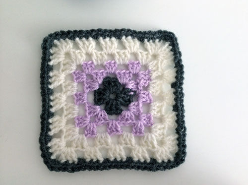Granny-Square_3
