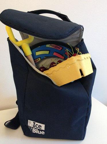 Notfallspaket_3