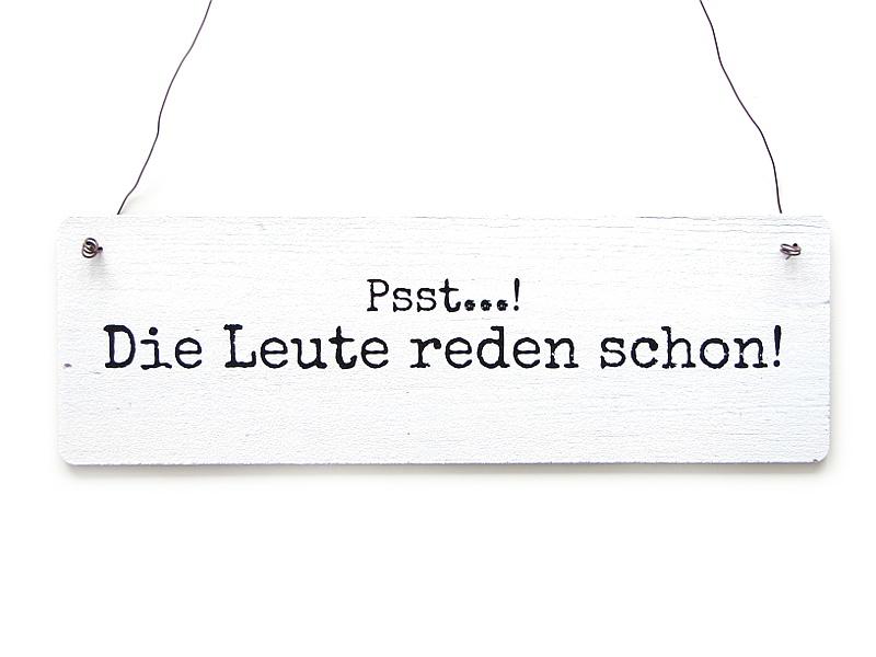 PSST-DIE-LEUTE-REDEN-SCHON-