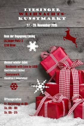Weihnachtsmarktanzeige_2015