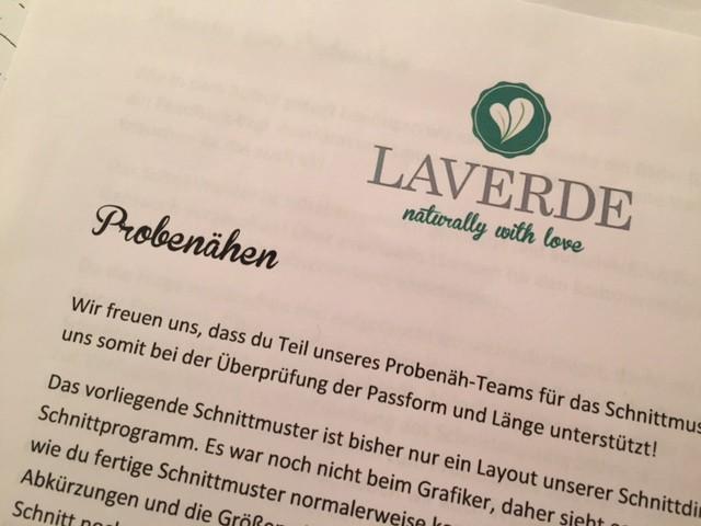 Laverde1